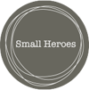 Small Heroes Conceptstore